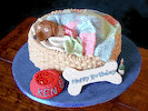 Leicestershire nottinghamshire derbyshire childs birthday cakes derbyshire, derby birthday cake derby, Tasty Treats