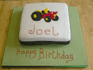 Leicestershire nottinghamshire derbyshire kids birthday cakes derbyshire, derby birthday cake derby, Tasty Treats