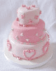 Leicestershire nottinghamshire derbyshire childrens birthday cakes derbyshire, derby birthday cake derby, Tasty Treats